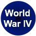 World War IV